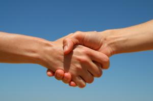 nurturing_relationship_HubSpot_jpg